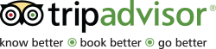Madena Apartments on TripAdvisor